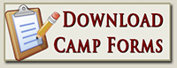 Winter Camp Enrollment Forms